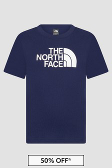 The North Face Boys T-Shirt