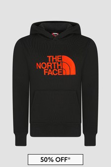 The North Face Boys Hoodie