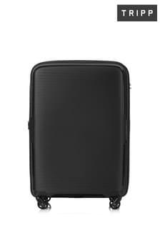 Tripp Escape Medium Four Wheel Expandable Suitcase