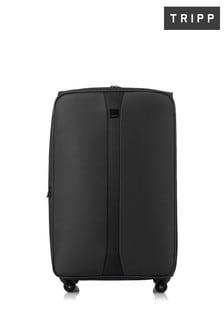 Tripp Superlite Large 4 Wheel Suitcase 80cm