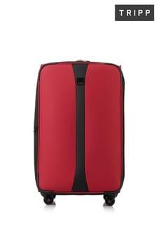 Tripp Superlite Medium 4 Wheel Suitcase 70cm