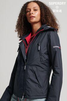 Superdry SD Wind Yachter Jacket