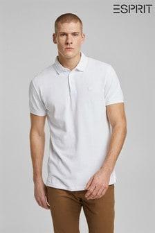Esprit Polo Shirt