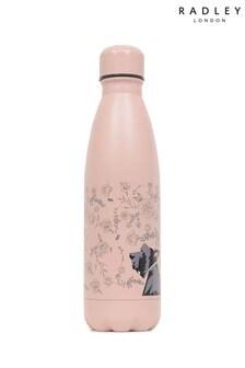 Radley London Heritage Water Bottle