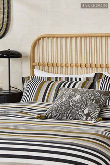 Harlequin Rosital Cushion