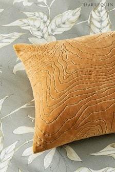 Harlequin Ananda Cushion