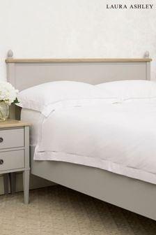 Laura Ashley Eleanor Bed Frame