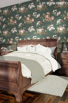 Fern Rosemore Wallpaper