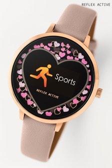 Reflex Active Series 3 Smart Watch