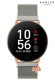 Radley Series 5 Smart Watch