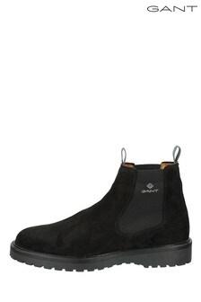 GANT Roden Chelsea Boots