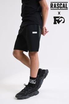 Rascal Boys Bolt Shorts