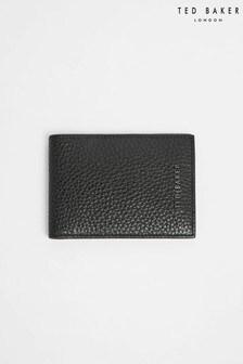 Ted Baker Trayce Leather Contrast Internals Cardholder