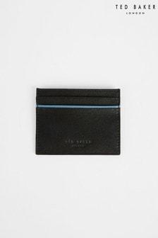 Ted Baker Warier Leather Cardholder
