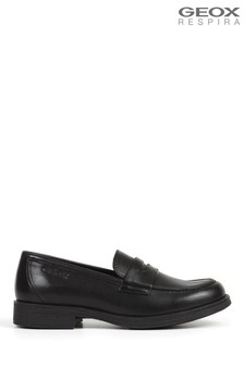 Geox Junior Agata D Shoes