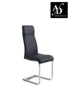 Alfrank Novara Dining Chair