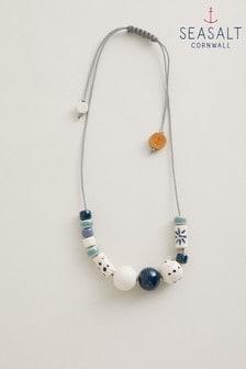 Seasalt Cornwall Natural Craft Guild Necklace