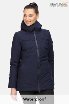 Regatta Sanda Waterproof Jacket