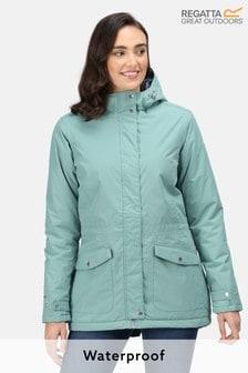 Regatta Brigida Waterproof Jacket