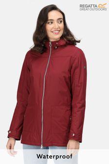 Regatta Bergonia II Waterproof Jacket