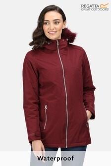Regatta Myla Waterproof Jacket