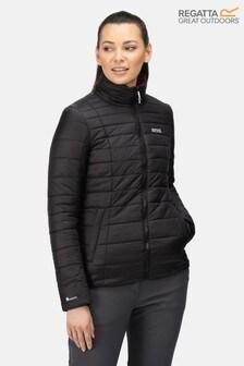Regatta Womens Freezeway III Baffle Jacket