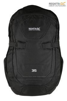 Regatta Paladen 35L Backpack