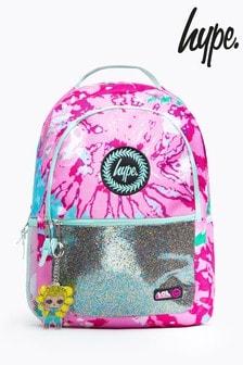 Hype. L.O.L. Naenae Backpack