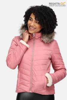 Regatta Winslow Insulated Jacket