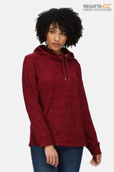 Regatta Kizmit II Hooded Fleece