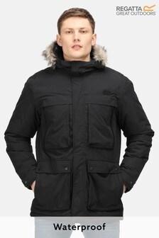 Regatta Baxton Waterproof Jacket