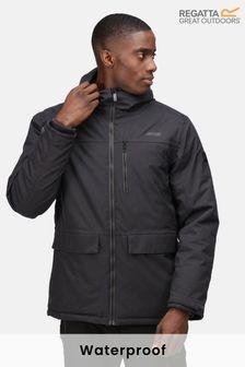 Regatta Volter Shield III Waterproof Jacket