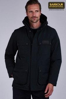 Barbour® International Endo Jacket