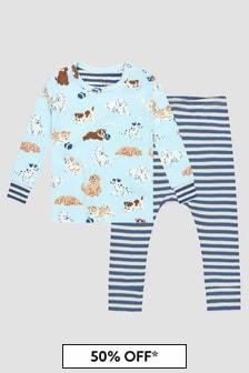 Hatley Kids & Baby Baby Unisex Pyjamas