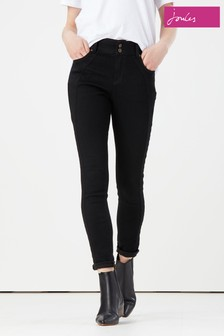 Joules Nicole Equestrian Jeans