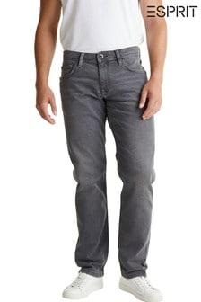 Esprit Grey Men's Jeans