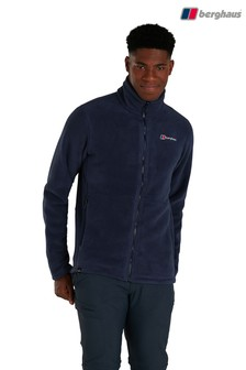 Berghaus Blue Prism Polartec Interactive Fleece Jacket
