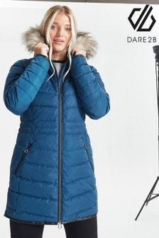 Dare 2b Striking Waterproof Jacket