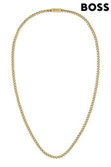 BOSS Chain For Him Necklace