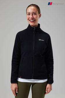 Berghaus Black Prism 2.0 Micro Fleece Jacket