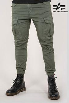 Alpha Industries Airman Pants