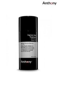 Anthony Ingrown Hair Treatment  90ml
