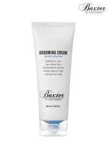 Baxter of California Grooming Cream 100 ml