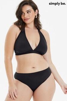 Simply Be Bikini