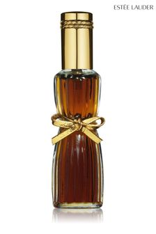 Estée Lauder Youth Dew Eau de Parfum Spray