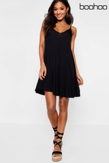381e471da Boohoo   Boohoo Dresses, Clothing, Shoes & Accessories   Next
