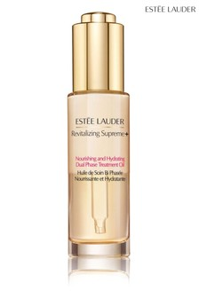 Estée Lauder Revitalizing Supreme+ Nourishing & Hydrating Treatment Oil 30ml