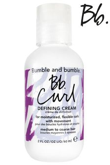Bumble and bumble Bb.Curl Defining Cream 60ml