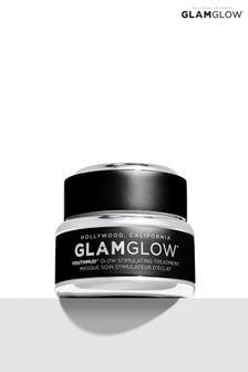 GLAMGLOW Youthmud Glow Stimulating Treatment 15g