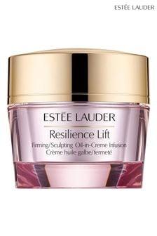 Estée Lauder Resilience Multi-Effect Lift Oil-In- Moisturiser Crème 50ml